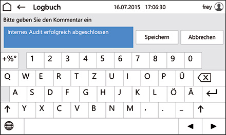 Control2015 touch Kommentar