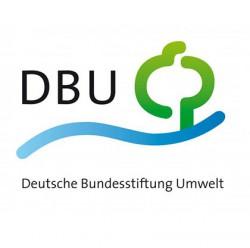 RUMED Presse DBU umweltgerechten Produktgestaltung