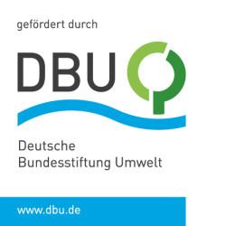 RUMED Zertifikate DBU umweltgerechte Produktgestaltung