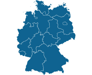 RUMED Deutschland