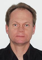RUMED Handelsvertreter Alexander Lavrov