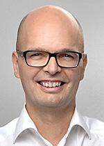 RUMED Handelsvertreter Andreas Schmidt