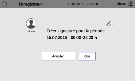 Control2015 touch Digitale Signatur