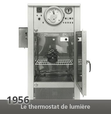 RUMED_Historie_Lichtthermostat_1956_04